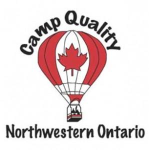 Camp Quality Northwest