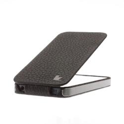 Jison Case iPhone 5 case