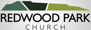 Redwood Park Church Logo 310px