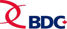 Young entrepreneurs – $100,000 Opportunity from BDC