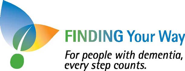 Finding Your Way – Alzheimer Society of Ontario