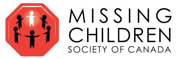 Missing Childrens Society of Canada