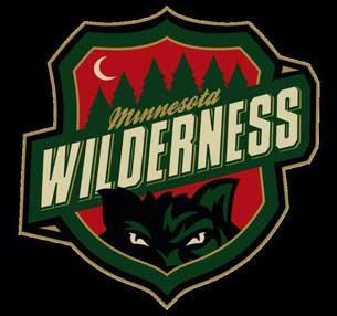 Minnesota Wilderness Leave SIJHL