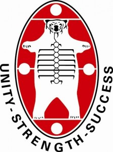 NAN Chiefs-in-Assembly support the position of Matawa First Nations Council