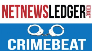 Crimebeat – Alcohol fueled motor vehicle accidents a sad 'Thunder Bayism'