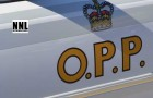 OPP Report on Shooting at Pace Lake