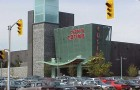 Thunder Bay Casino - Has never been the tourist attraction first promised