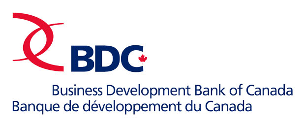 BDC Perspective – Strategic planning