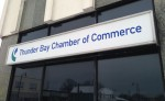 New Directors Elected to Thunder Bay Chamber Board