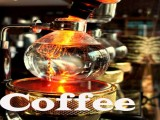 Coffee &#8211; Not Just to Wake Up
