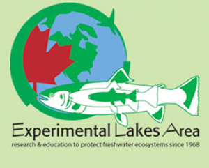 Experimental Lakes receives provincial support