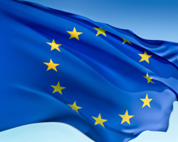 European Union Leaders Endorse Priorities