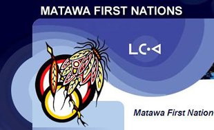 Premier Kathleen Wynne wants to work with Matawa