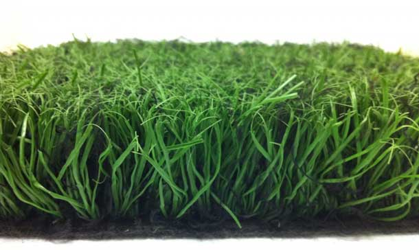 Turf Wars – How Green is artificial turf?