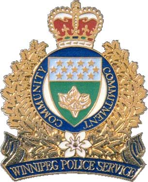 Winnipeg Police Update on Investigations