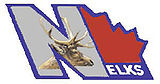 Nipigon Elks Hockey – Elks Shoot Down the Stars