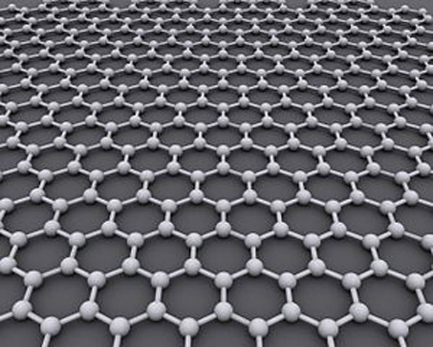 MIT Researchers studying transparency of graphene