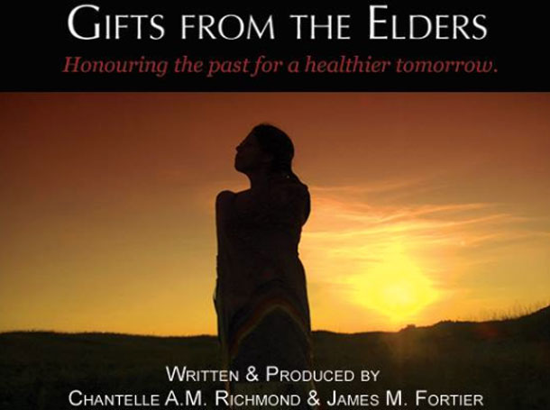 Gifts from the Elders