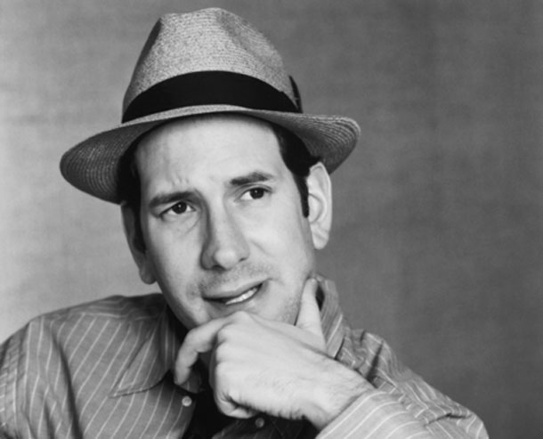 Matt Drudge The Drudge Report