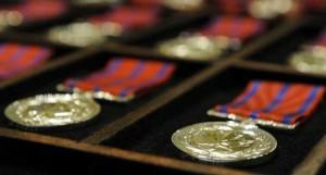 Medal-of-Bravery