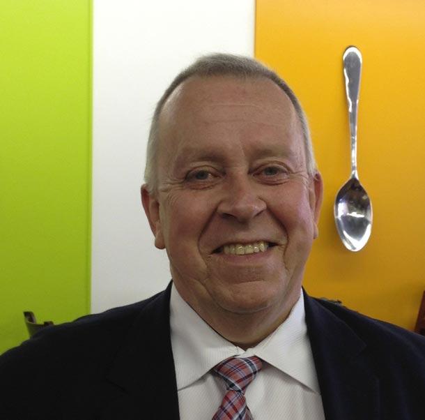 Minister Gravelle