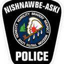 Nishnawbe-Aski Police Service Drug Enforcement Unit Charge Two in Cat Lake
