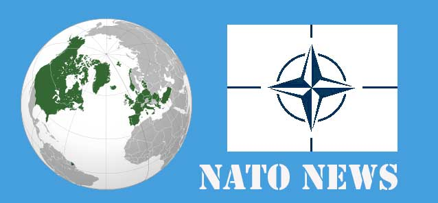 Protecting critical infrastructure on NATO agenda