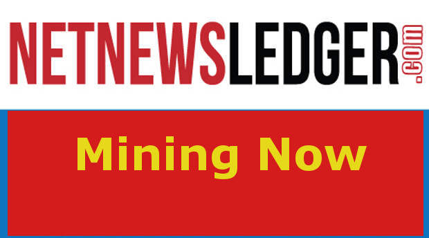 Mining Association of Canada (MAC) has released its annual report
