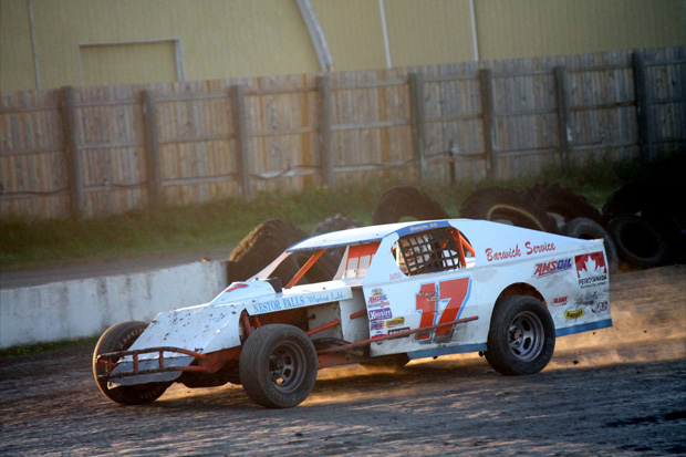 WISSOTA Modifieds – Season Champions Crowned, Wins from Paull, Caul, and Westover