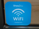 Shaw Go Wifi in Thunder Bay