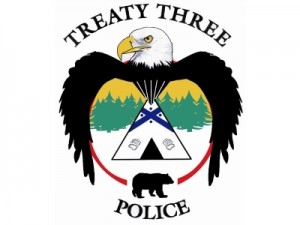 Treaty Three Police and OPP conducting homicide investigation
