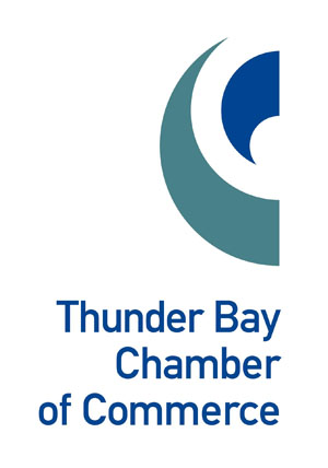 Thunder Bay Chamber of Commerce is hosting its 3rd Annual Business to Business Forum