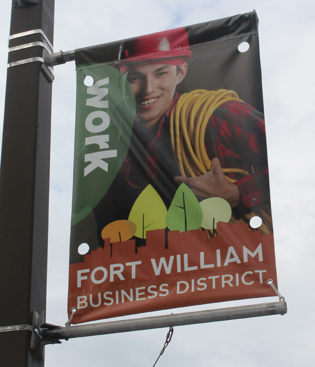 Busy weekend in Thunder Bay – Fort William Fall Street Festival ready to go for September 8th