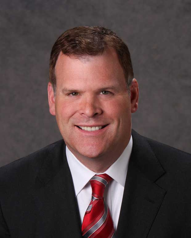 John Baird – Canada opposes this resolution in the strongest terms