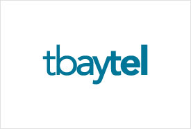 Tbaytel will be performing upgrades to our Mobility Network from September 10 – 14