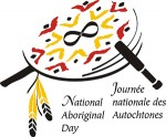 National Aboriginal Day 2012