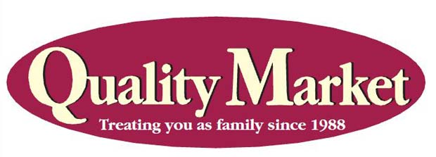 Quality Market announces stores to close
