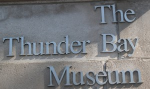 CLE has long history – A Moment with the Thunder Bay Museum