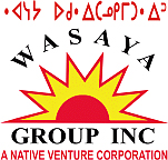 Wasaya Group Inc.: Livestream of announcement and Update on Youth Centres Thunder Bay