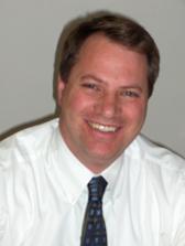 Charles Cirtwill