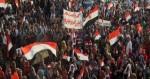 Turmoil in Egypt Continues