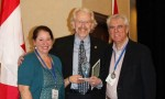 Thunder Bay Doctor Honoured for Healthcare Achievements