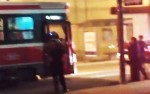 Toronto Streetcar Shooting Impacts City