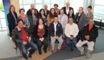 Thunder Bay – Aboriginal Health Engagement