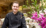 Chef Corbin Tomaszeski Headed to Thunder Bay