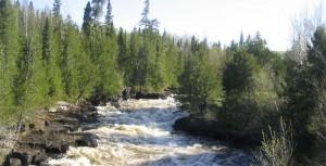 Waaskonaasay Energy Ltd. is comprised of three First Nations; Animbiigoo Zaagi'igan Anishinabek(AZA), Biinjitiwaabik Zaaging Anishinaabek(BZA), and Bingwi Neyaashi Anishinaabek(BNA), who have a common interest in participating in hydro and wind economic ventures.