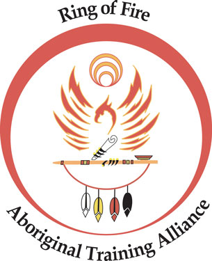 Ring of Fire Aboriginal Training Alliance