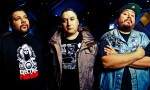 A Tribe Called Red Headlines Gatineau Show
