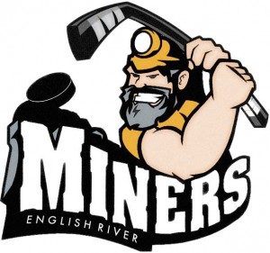 English River Miners set to start in the SIJHL