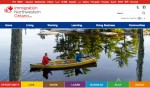 Northwestern Ontario Immigration Portal Re-Designed